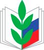 Муромская окружная организация Владимирской областной организации профсоюза работников народного образования и науки Российской Федерации